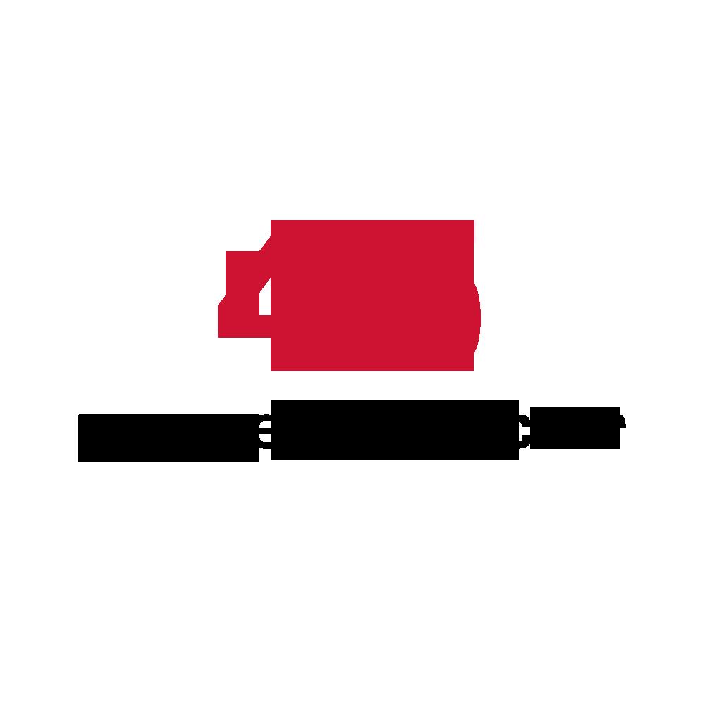 45 presses à injecter